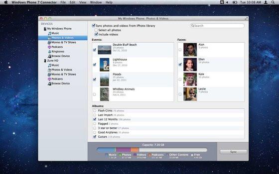 0230000004780920-photo-windows-phone-connector-pour-mac.jpg
