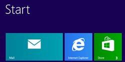 00FA000005445755-photo-windows-8-tuile-windows-store-avec-notifications-de-mise-jour.jpg