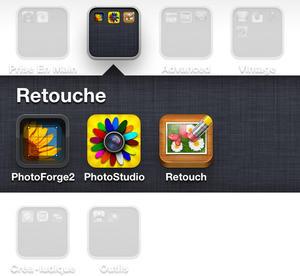 012C000004479532-photo-retouche.jpg