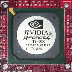 00fa000000056136-photo-gpu-nvidia-nv28-version-ti4800se.jpg