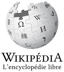 000000F006827080-photo-logo-wikip-dia.jpg