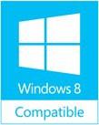 015E000005374926-photo-logos-windows-8-compatible.jpg