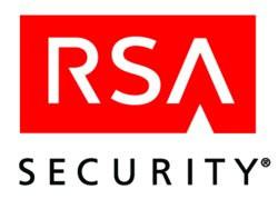 00FA000005443615-photo-rsa-logo.jpg