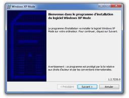 000000C302473766-photo-windows-7-rtm-windows-xp-mode-1.jpg