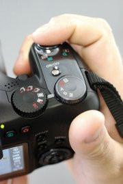00B4000001332348-photo-casio-ex-f1-interface.jpg
