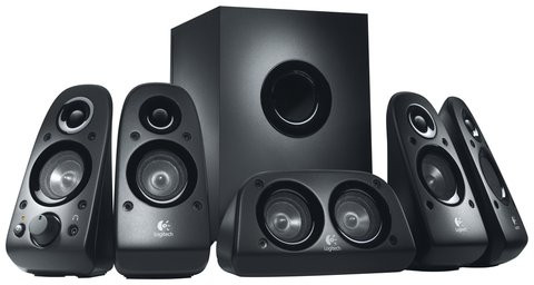 01E0000003378368-photo-logitech-surround-sound-z506.jpg