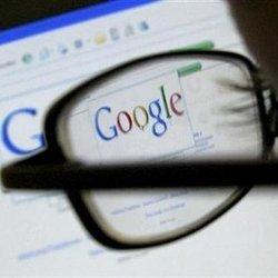 00fa000004973090-photo-google-lunettes.jpg