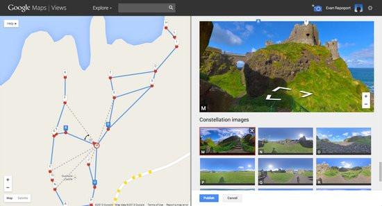 0226000006898142-photo-google-maps-view.jpg
