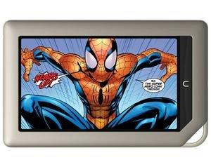 012c000004844388-photo-spider-man-nook.jpg