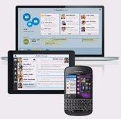 00AF000007571137-photo-blackberry-blend.jpg