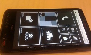 012C000005631622-photo-windows-phone-8-sur-hd2.jpg