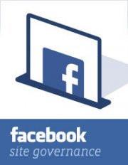 00FA000005054798-photo-facebook-for-governance.jpg
