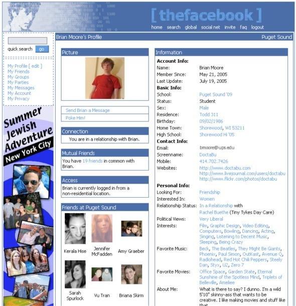0258000008342970-photo-facebook-en-2005.jpg