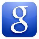 0082000004766674-photo-google-app-ipad.jpg