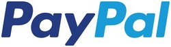00FA000007335656-photo-logo-paypal-2014.jpg