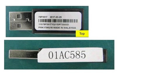 01F4000008698500-photo-cl-usb-infect-e-ibm.jpg