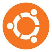 00aa000003776856-photo-ubuntu-logo-sq-gb.jpg