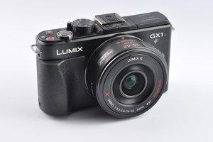 012c000004893286-photo-panasonic-gx1-1.jpg