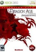 000000B402710954-photo-fiche-jeux-dragon-age-origins-the-awakening.jpg