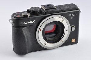 012c000004893298-photo-panasonic-gx1-3.jpg