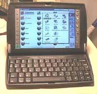 00C8000001839616-photo-psion-netbook.jpg