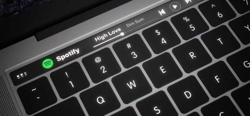 035c000008561450-photo-macbook-pro-2016-concept.jpg