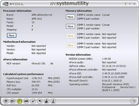 0118000000060574-photo-nvidia-forceware-system-utility.jpg