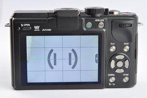 012c000004893290-photo-panasonic-gx1-11.jpg