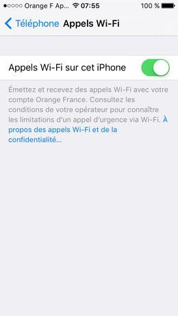 0104000008464256-photo-orange-appels-wifi.jpg