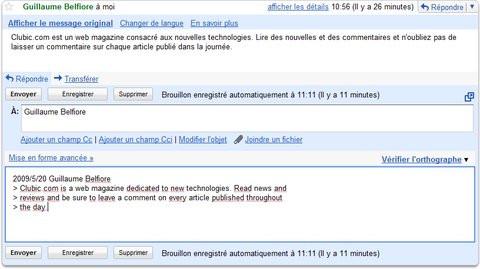 01E0000002081788-photo-traduction-des-emails-dans-gmail.jpg