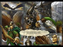 00d2000000378228-photo-heroes-of-annihilated-empires.jpg