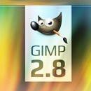 0082000005141712-photo-gimp-2-8.jpg