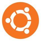 0091000003776856-photo-ubuntu-logo-sq-gb.jpg