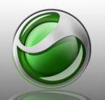 0096000001649196-photo-sony-ericsson-logo.jpg