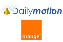 00FA000003946774-photo-les-logos-de-dailymotion-et-orange.jpg