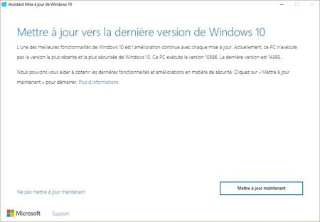 01C2000008512848-photo-mise-jour-vers-windows-10-anniversaire.jpg