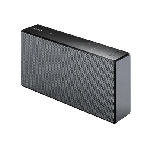 01F4000008719240-photo-enceinte-bluetooth-usb-sony-srs-x55.jpg