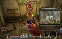 00D2000002445040-photo-aion-the-tower-of-eternity.jpg