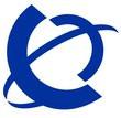 006E000004356534-photo-nortel-logo-sq-gb.jpg