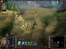00d2000000378254-photo-heroes-of-annihilated-empires.jpg