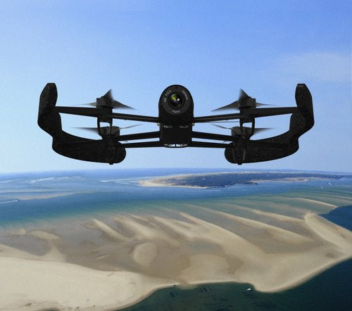 01F4000007352030-photo-bebop-parrot-drone.jpg