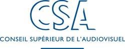 00FA000001798438-photo-logo-du-conseil-sup-rieur-de-l-audiovisuel-csa.jpg
