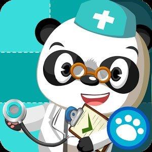 0190000008787656-photo-dr-panda.jpg