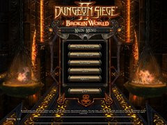 00F0000000354638-photo-dungeon-siege-ii-broken-world.jpg
