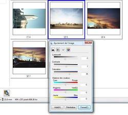 00fa000003006362-photo-epson-perfection-v600-photo-options-colorim-triques-2.jpg