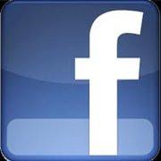 00B4000004746434-photo-picto-facebook.jpg