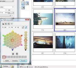 00fa000003006364-photo-epson-perfection-v600-photo-options-colorim-triques-3.jpg