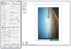 00fa000003006366-photo-epson-perfection-v600-photo-sans-restauration-des-couleurs.jpg