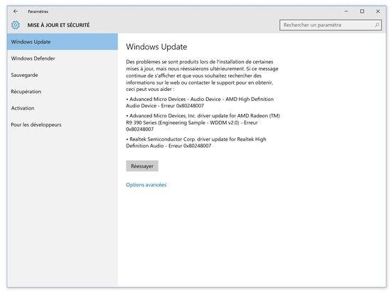 0226000008106528-photo-windows-update-amd-windows-10.jpg