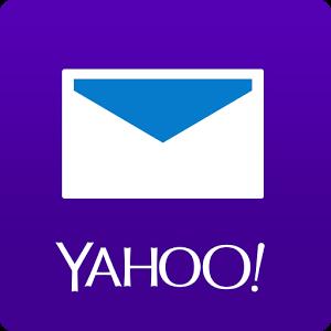 08489816-photo-yahoo-mail-logo.jpg